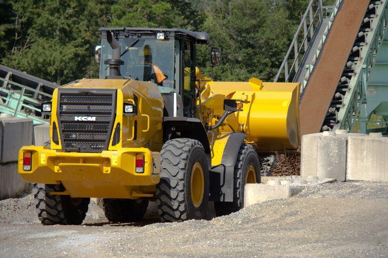 Права на трактор: Где и как получить?